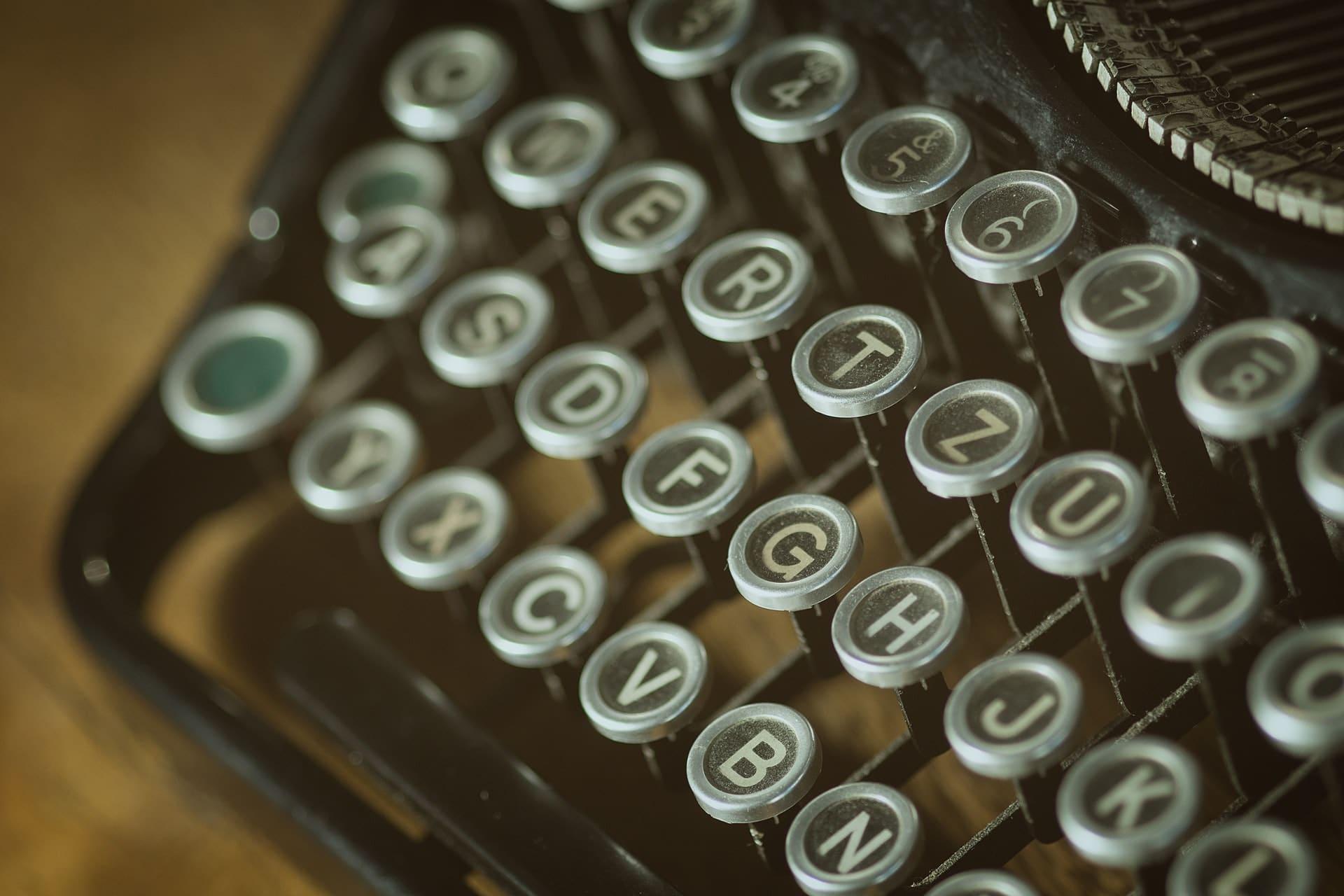 secrétariat et courrier à rédiger