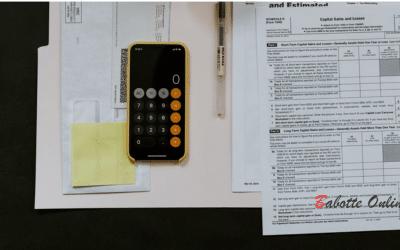 Comment contester la facture d'un fournisseur ?